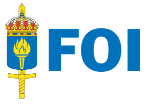 FOI - Swedish Defence Research Agency