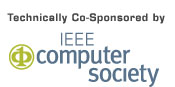 Technical Co-sponsorship by IEEE Computer Society